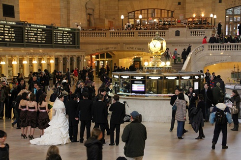 Grand Central Terminal2