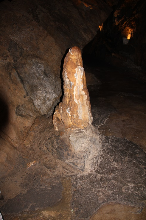 crystal cave14
