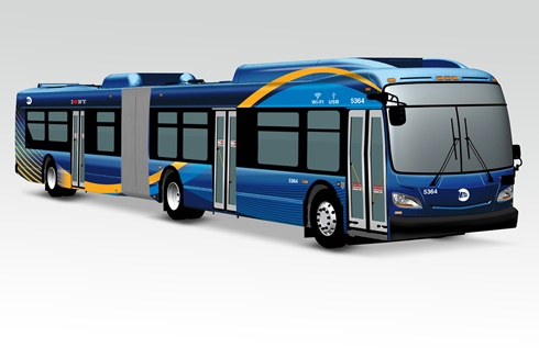 new-state-of-the-art-mta-buses_25247913089_o