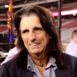 Alice_Cooper_by_Gage_Skidmore